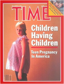 Teenage abortion essays